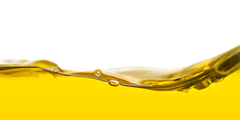 Can a Skin Oil Really Help Rosacea? – Delta-5™